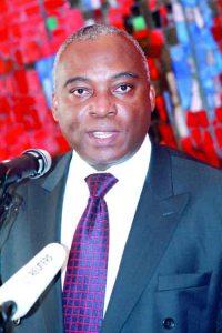 Côte-dIvoire_Ahoua-Don-Mello-porte-parole-du-gouvernement