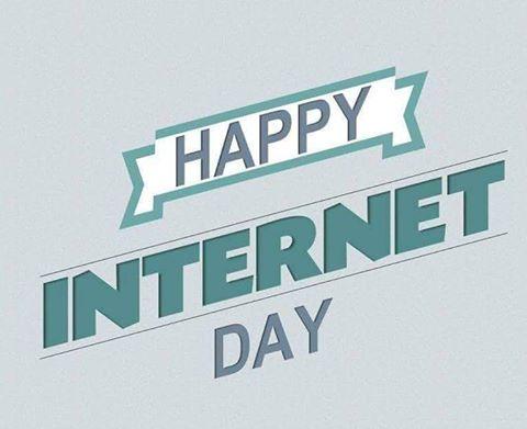 Internet day1