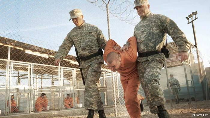 166-individus-suspectes-de-terrorisme-sont-actuellement-detenus-dans-la-prison-de-guantanamo-dr