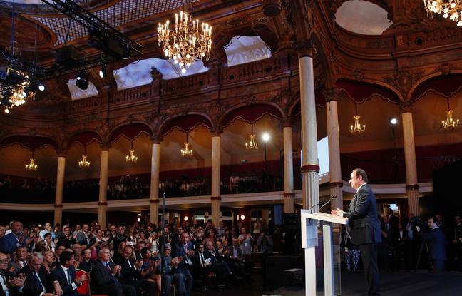 648x415_francois-hollande-lors-de-son-discours-sur-le-terrorisme-et-la-democratie-le-8-septembre-2016-a
