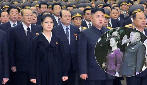 %c2%a8president-coree-du-nord