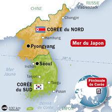 coree1