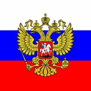 emblem-russie