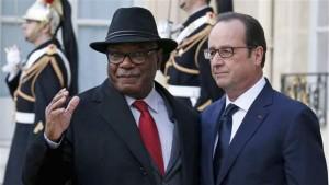 ibrahim-boubacar-keita-ibk-president-visite-francois-hollande-president-etat-france-paris-300x169