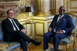 ibrahim-boubacar-keita-president-malien-ibk-visite-paris-francois-hollande-president-francais