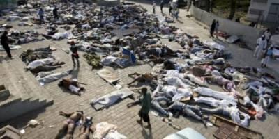 image-b-le-jeunes-patriotes-victimes-des-bombardements-onusiens-et-de-la-france-a-la-residence-de-gbagbo