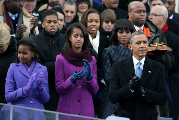 inauguration-2013-the-obama-family-president-obama-michelle-sasha-malia