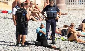 police-burkini-1