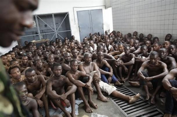 Pro gbagbo1.jpg
