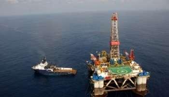 Puitss de petrole