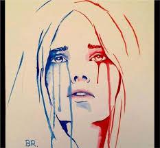 symbole-de-la-france-qui-pleure