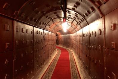 470x264_bunker42moscou0-1