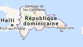 r-dominicaine
