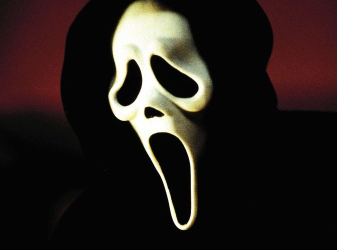video-scream-4-en-folie-au-grand-rex_portrait_w674