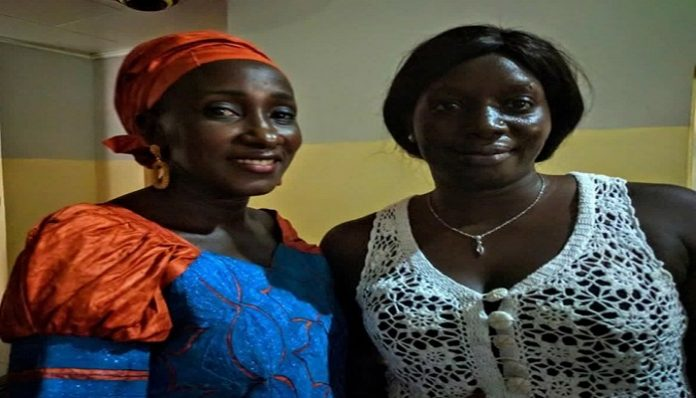 2premieresdames-du-gambie