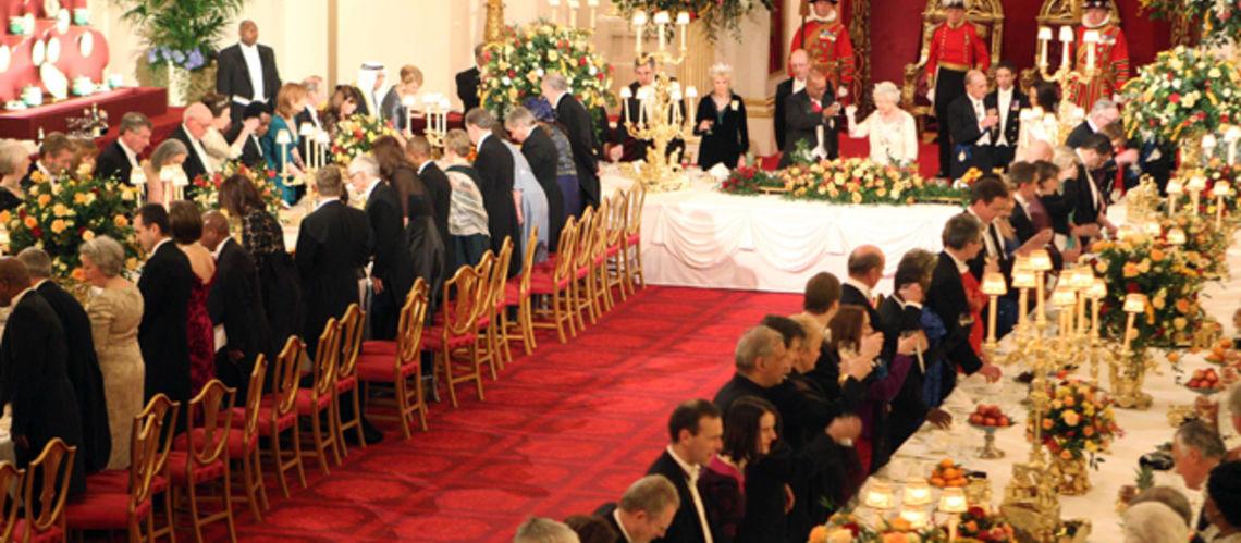 banquet-a-buckingham
