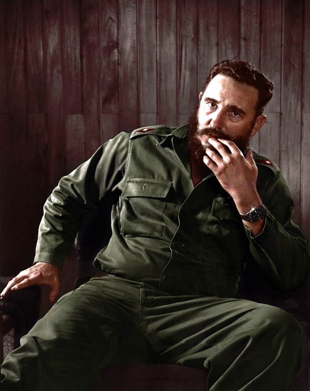 fidel-castro-rolex-gmt-master-reference-1675-from-jakes-rolex-world