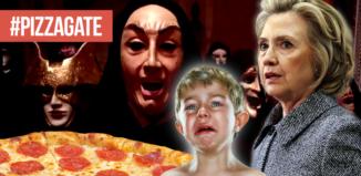 pizzagate-1024x576-326x159