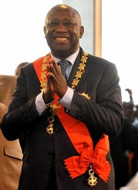 gbagbo-speaking