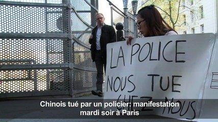 165iL36wchinois-tue-par-un-policier-manifestation-mardi-soir-a-paris-x240-kJb