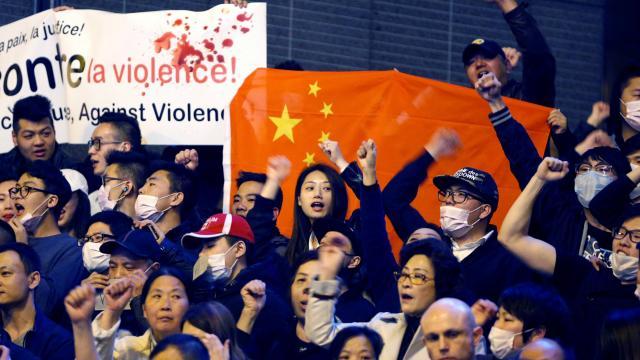 chinois-tue-paris-des-reseaux-mafieux-derriere-les-manifestations
