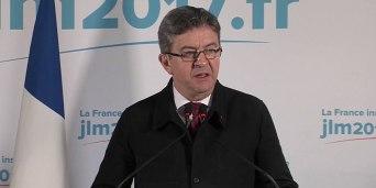 Jean-Luc-Melenchon-refuse-de-valider-le-score-du-premier-tour-de-la-presidentielle-annonce-sur-la-base-de-sondages