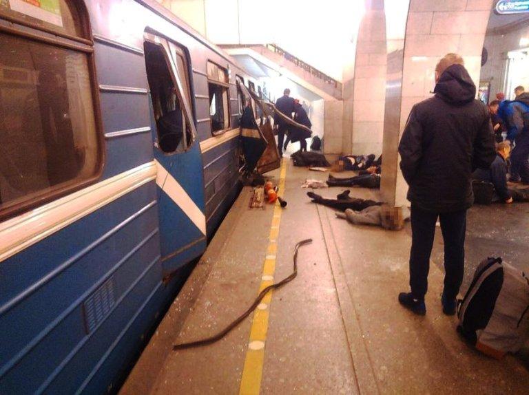 St._Petersburg_Metro_B