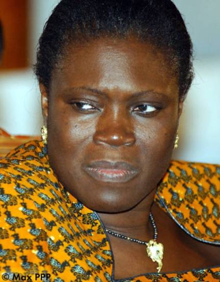 Cote-d-Ivoire-Simone-Gbagbo-reste-en-prison