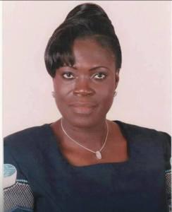 Simone-Gbagbo (1)