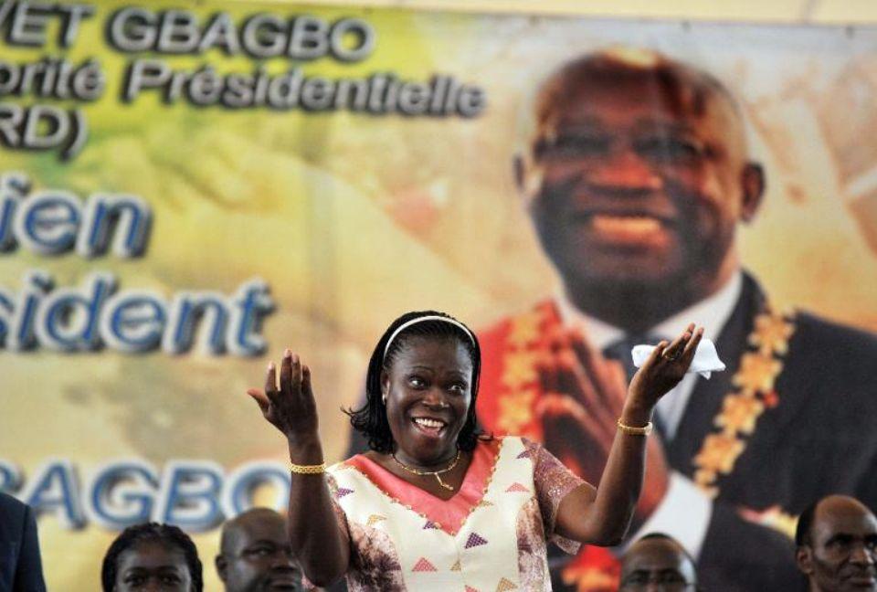 simone-gbagbo-en-janvier-2011-a-abidjan