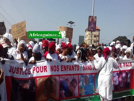 marche_des_femmes