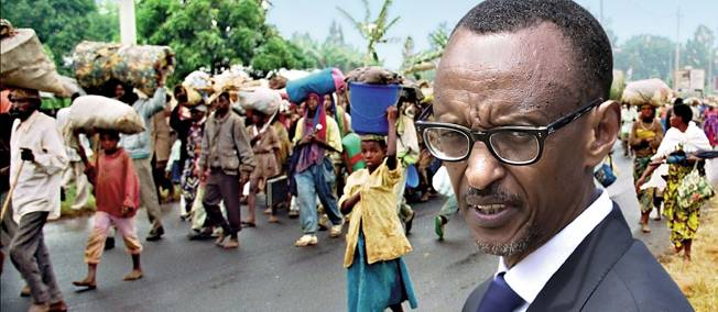 paul_kagame_genocidaire