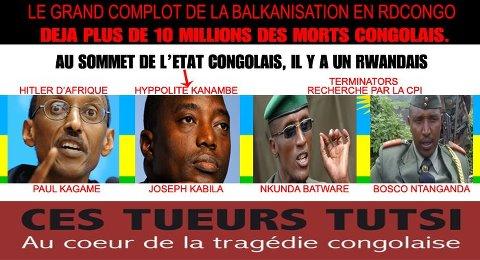 Tueurs Tutsi