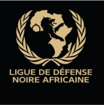 Ligue de defense des Africains Noirs