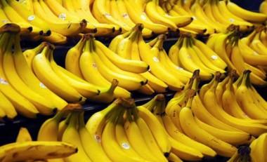 Banane de