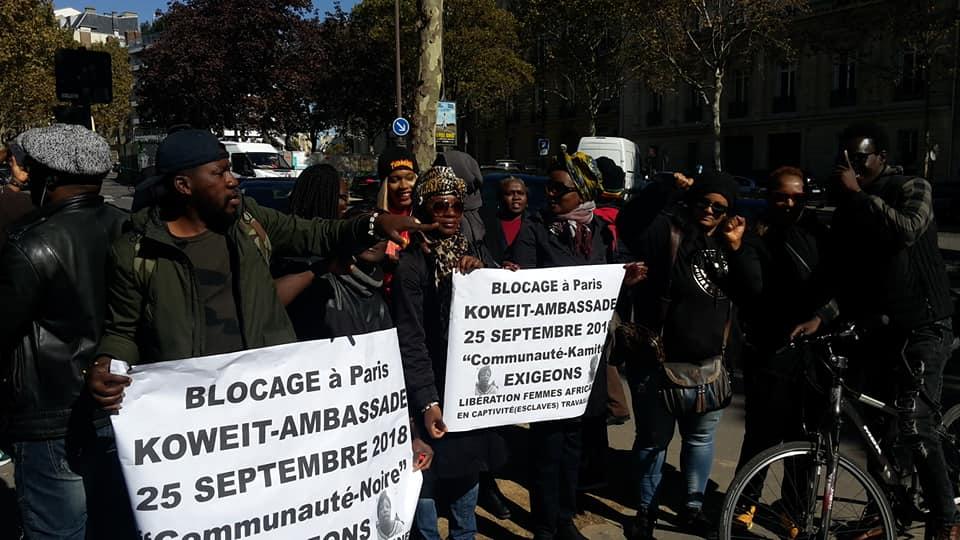 Esclavage Kowet7