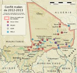 Northern_Mali_conflict_fr.svg