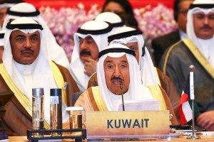 Responsable Koweit3jpg