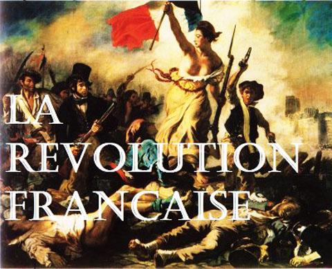 la_revolution_francaise_delacroix