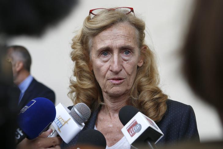 ministre-Justice-Nicole-Belloubet-5-octobre-2018-Bastia-Corse_0_729_486