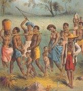 traiteAfrique