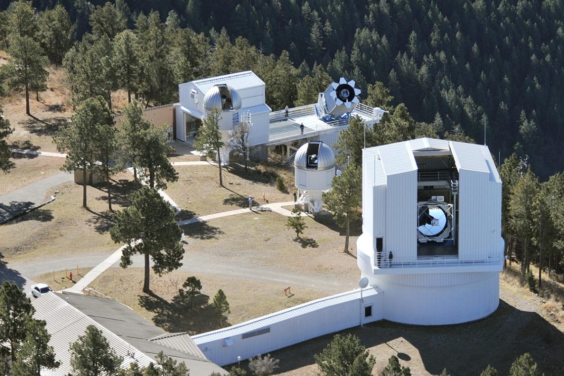 """Résultat de recherche d'images pour """"observatoire solaire apach"""""""
